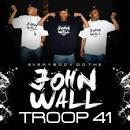 Do the John Wall