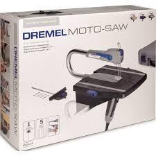 Стационарный <b>лобзик</b> 2 в 1 <b>Dremel Moto Saw</b> в Москве – купить ...