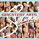 Greatest Hits album by Selena