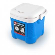 Изотермический пластиковый <b>термоконтейнер Igloo</b> Ice Cube 14 ...