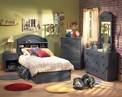 bedroom kid: boy bedroom sets photo gray full bedding sets teenage boys bedroom sets