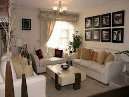 living room ideas for cheap:  apartment living room decorating ideas on a budget decorating living room ideas on a budget with