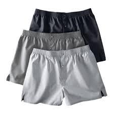 Купить <b>мужские трусы</b>-<b>шорты</b> по привлекательной цене ...