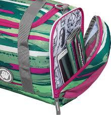 <b>сумка спортивная</b> универсальная <b>coocazoo</b> 00138752 полиэстер ...