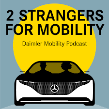 2 Strangers for Mobility