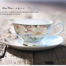wecollection coffee cup — купите wecollection coffee cup с ...
