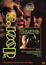 Classic Albums: The Doors [DVD]