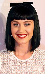 "You'd think Katy Perry would have learned her lesson after the American Music Awards controversy, when she was accused of racism for her ""Geisha Style"" ... - rs_634x1024-140305114103-634.katy-perry-beauty.ls.3514_copy"