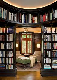 design awesome with images of home library photography on home library classic with photo of home library remodelling new on awesome home library design
