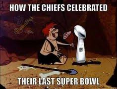 Sports Humor on Pinterest | Nfl Memes, Sports Memes and NFL via Relatably.com