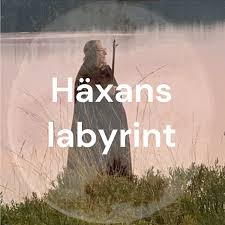 Häxans labyrint