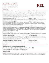 how should a resume look best business template what a resume should look like in 2017 resume 2016 throughout how should a