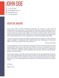 email letter resume do you need a cover letter for all of you who do i need cover letter