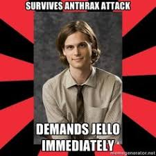 Criminal Minds Memes on Pinterest   Criminal Minds Funny, Criminal ... via Relatably.com