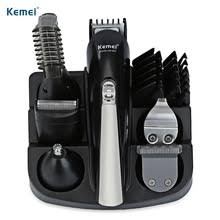 Buy <b>hair trimmer kemei</b> and get free shipping on AliExpress.com