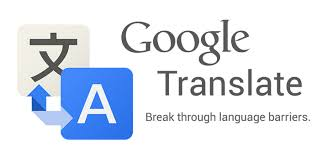 Free Download Google Translate Offline Full Version