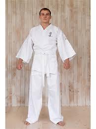 <b>Кимоно</b> для кудо <b>карате</b> N3 (на рост 170, 176) TENGO 4517335 в ...