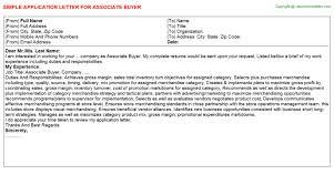 Pinterest     The world     s catalog of ideas Cover Letter Templates Application letter for job promotion sample