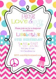birthday celebration invitation template shopgrat general birthday celebration invitation template template examples