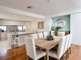Living Dining Kitchen Room Design Living Room And Kitchen Together Kitchen And Living Room Dining