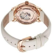 <b>Женские часы Stuhrling</b> Legacy 156.124W14