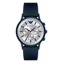 <b>Мужские часы Армани</b> ар11026 (44 мм) - купить недорого в ...