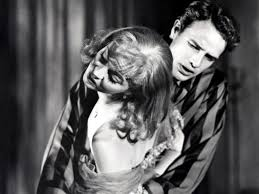 top stage to screen adaptations pretty clever films a streetcar d desire