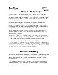 Essay College Essay Help Essay Help Service Essay Writing Basics And     Ddns net