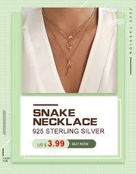 Trendy Jewellery Store - отличные товары с эксклюзивными ...