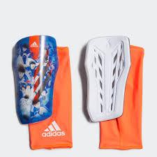 <b>adidas Щитки</b> | <b>adidas</b> Россия
