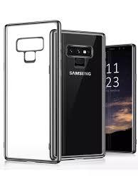 <b>Чехол</b>/бампер Yoho для <b>Samsung Galaxy Note</b> 9, YCHSN9QC ...