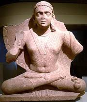 Image result for திரிபிடகம்