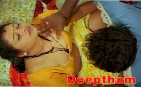 Deeptham 1995 Malayalam Adult Movie