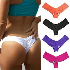 CROSS1946 Hot V shape sexy <b>swimwear women</b> brazilian <b>bikini</b> ...