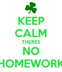 AP    European History Homework Help   The Princeton Review    Products to Make Homework More Fun