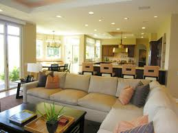 lighting a room the right way interior design styles and color schemes for home decorating hgtv interior design lighting ideas