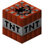 httpsencrypted-tbngstaticcomimagesqtbnANdGcTbodsAwYSOxmLKYMlq-ufYz-HTC_ZcHkAPmfrAhOLM
