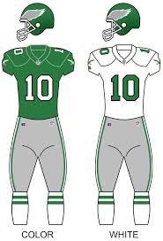 1995 Philadelphia Eagles season