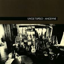 <b>Uncle Tupelo</b>: <b>Anodyne</b> - Music on Google Play