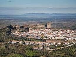 Castelo de Vide vai mostrar em Madrid as suas raízes judaicas