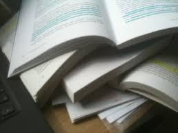 english literature essay topics research topics in english literature  letterpile researching for an english literature essay can be tough