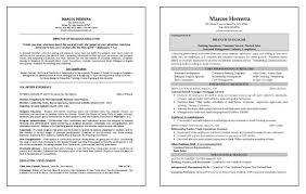 example of resume volunteer work   graduate jobs electrical    example of resume volunteer work eye grabbing volunteer resume samples livecareer multiple careers resume example –