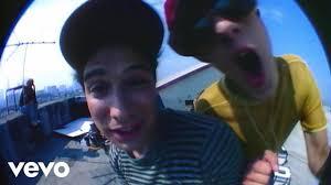 <b>Beastie Boys</b> - Shake Your Rump - YouTube