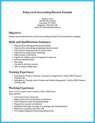 sample for writing an accounting resume how to write a resume in sample for writing an accounting resume how to write a resume in simple steps