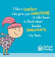 Inspirational Quotes For Teacher Appreciation. QuotesGram via Relatably.com