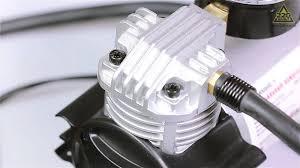 <b>Автомобильный компрессор AIRLINE CA 030 01</b> CLASSIC 1 ...