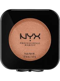<b>Румяна</b> High Definition HIGH DEFINITION <b>BLUSH</b> NYX ...