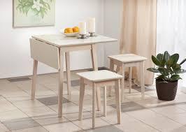 Столы - <b>Боровичи</b>-Мебель