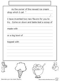 Writing Uppercase Letter T
