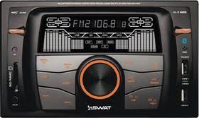 <b>Автомагнитола Swat WX-216UBA</b> 2DIN 4x50Вт | купить в розницу ...